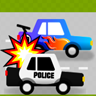 Highway Chase