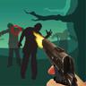 Shoot Zombies