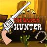 Охотник на Бандитов