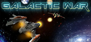 Галактическая война