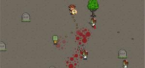 Лемми против Зомби