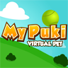 My Puki Virtual Pet